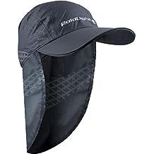 comment avoir très convoité gamme de large choix de couleurs et de dessins casquette pluie - Amazon.fr