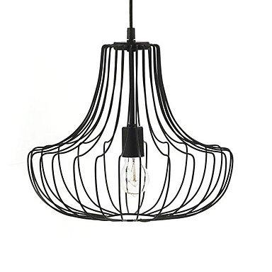 60w-artistica-del-ferro-pendant-disegno-luci-coop
