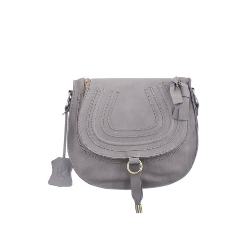 nancy-kyoto-bonita-grey-leather-bag