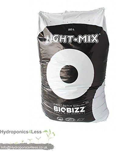 biobizz-light-mix-50l-20l-10l-organic-soil-potting-compost-hydroponics-growing-10-litre