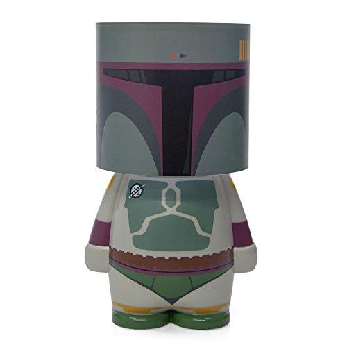 star-wars-boba-fett-tischlampe-stimmungs-licht-look-alite-figur-25cm-kunststoff-weiss
