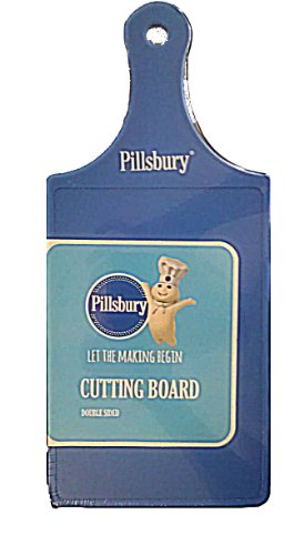 pillsbury-double-sided-cutting-board-blue-by-pillsbury