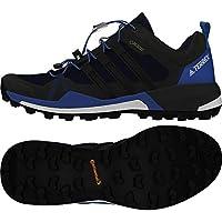 Adidas Terrex Skychaser GTX Trail Hardloopschoenen voor heren