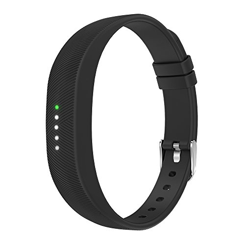 fitbit-flex-2-strap-simpeak-silicone-replacement-band-strap-for-fitbit-flex-2-with-stainless-steel-b