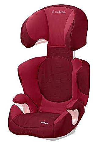 Maxi-Cosi Rodi Seat Cover (Shadow Red)