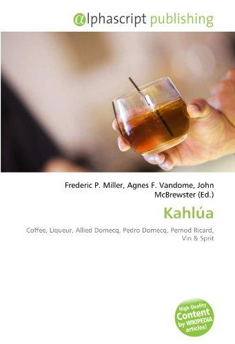 kahlua-coffee-liqueur-allied-domecq-pedro-domecq-pernod-ricard-vin