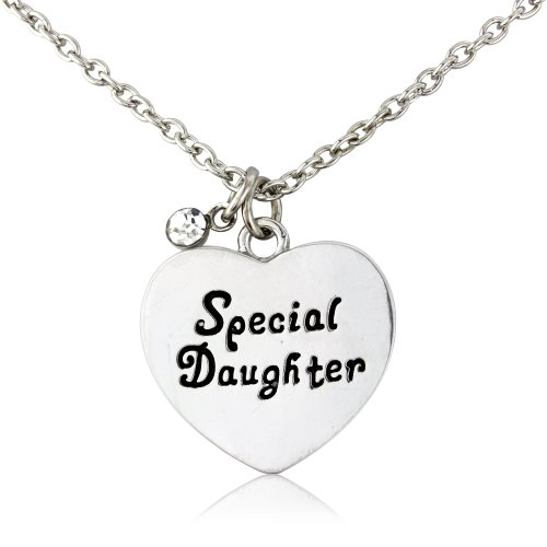 special-daughter-necklace-gift-boxed-on-silver-heart-with-diamante-charm-necklace-chain-length-is-ad