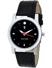 SWISS TREND ST2108 Analog Watch - For Women,Girls