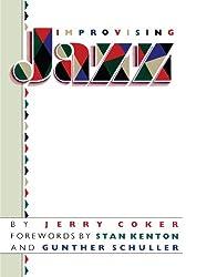 Improvising Jazz