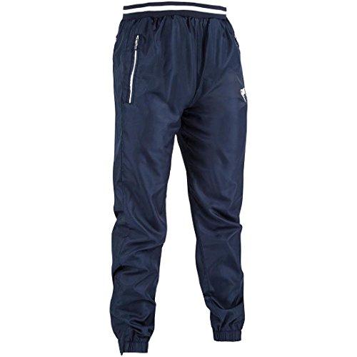 Venum Herren Club Jogging Marineblau
