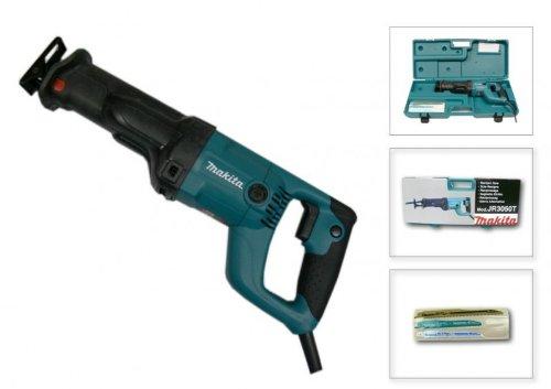 Preisvergleich Produktbild Makita JR3050T Säbelsäge Reciprosäge, 800 W, 110 V