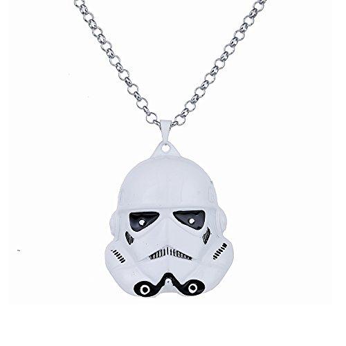lureme-stella-wars-storm-trooper-3d-collana-bianca-nl005392-2