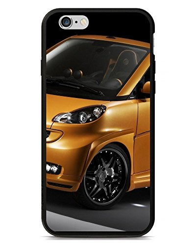 cheap-brand-new-handy-hulle-cover-smart-brabus-ultimate-smart-cars-iphone-se-iphone-5-5s-phone-handy