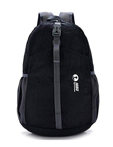 outdoors-handbag-backpack-mountaineering-bags-travel-bag-portable-shoulders-folding-bag-waterproof-l