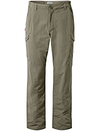 Craghoppers NosiLife Cargo Hose Men - Outdoorhose