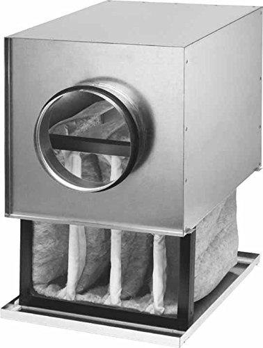 helios-caja-de-filtro-de-aire-lfbr-200f7filtro-de-aire-para-sistemas-de-ventilacin-4010184085331