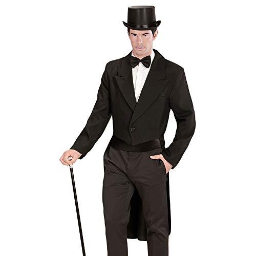 Widmann - Frack Gentleman (Frack Und Zylinder Kostüm)