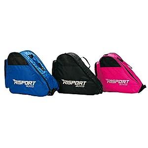 Risport Deluxe Skate-Tasche, groß