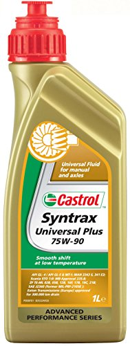 castrol-18157160-fluido-syntrax-uni-plus-75w-90-1-l
