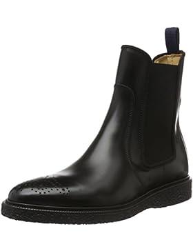 GANT Damen Sara Chelsea Boots