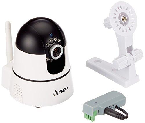 OLYMPIA IC 600 IP Kamera