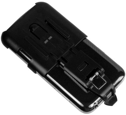 Mumbi Samsung Galaxy S4 mini Fahrradhalterung - 3