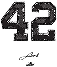 42 [Explicit]