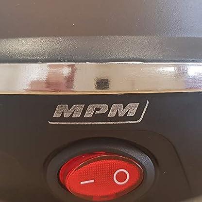 MPM-mcz-73C-Wasserkocher-05-Liter-Schwarz