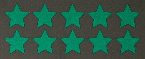 reflektierendes-aufkleberset-sterne-10-stuck-grun-reflex-007-grun-oe-35cm-pro-aufkleber-reflexion-le