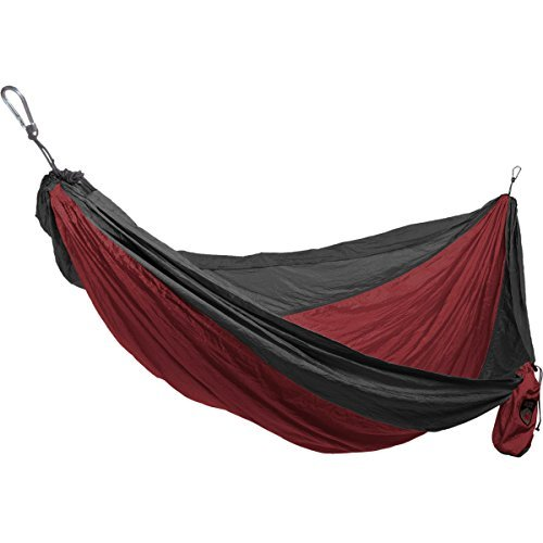 grand-trunk-double-parachute-nylon-hammock-red-o-s-by-grand-trunk