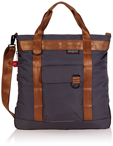 hedgren-messenger-bag-hnw09-665-01-grey-9-l