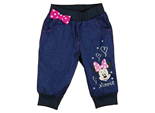 Disney - Minnie Mouse Neugeborene Kinder und Baby -
