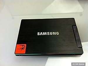 Samsung 128Go Disque dur SSD 6Go/s pour Ordinateur Portable mz7pc128hafu-000h1HP 675546–001690229–001