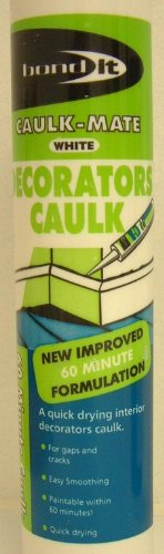 decorators-caulk-white-new-improved-60-minute-formula