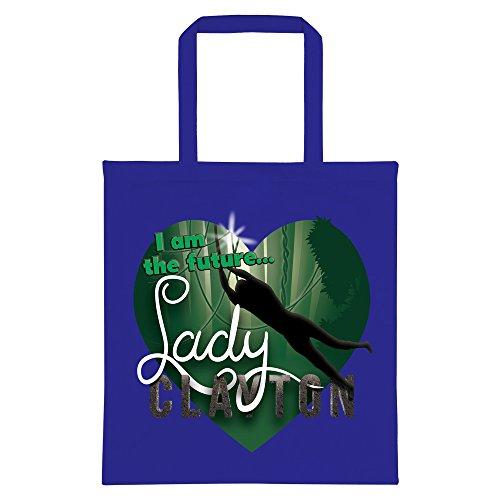 the-future-lady-clayton-tote-bag