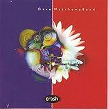 Crash [Import USA]