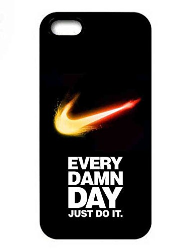 schutzhulle-iphone-5-5s-hulle-nike-just-do-it-brand-logo-custom-tpu-phone-case-cover-ppnnolalab