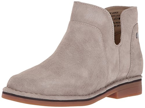 Donna Stivali Claudia Beige Catelyn Puppies taupe Hush tcqwXHwr0