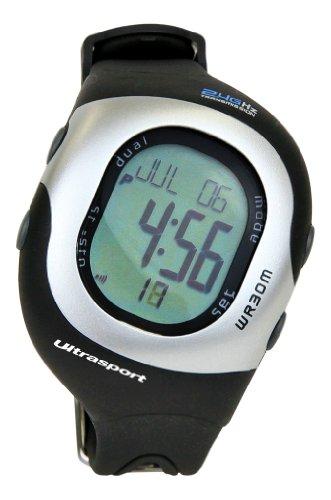 Zoom IMG-2 ultrasport orologio da polso donna