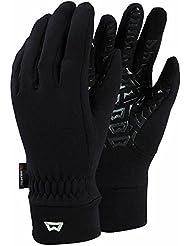 Mountain Equipment Damen Touch Screen Grip Handschuhe