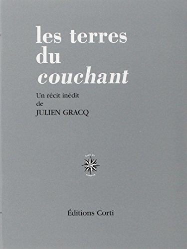 "<a href=""/node/76084"">Les terres du couchant</a>"