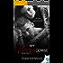 My Vicious Demise (Demise Series Book 2)