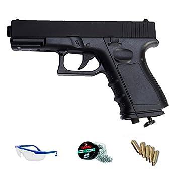 FS 1504 PACK Pistola de...