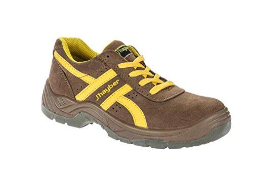 jhayber-indiana-s1-p-src-zapatos-de-seguridad-talla-44-camel