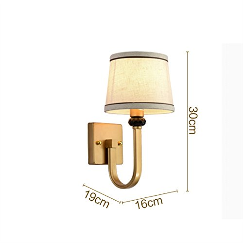 low-energy-consumption-energy-saving-wall-lamp-european-american-country-bedroom-bedside-lamp-living