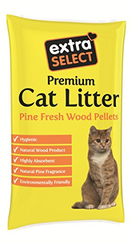 extra-select-premium-wood-based-cat-litter-30-l