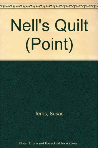 nells-quilt-point