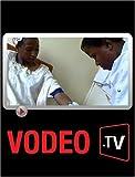 Debout Cameroun : Le Cameroun face au SIDA