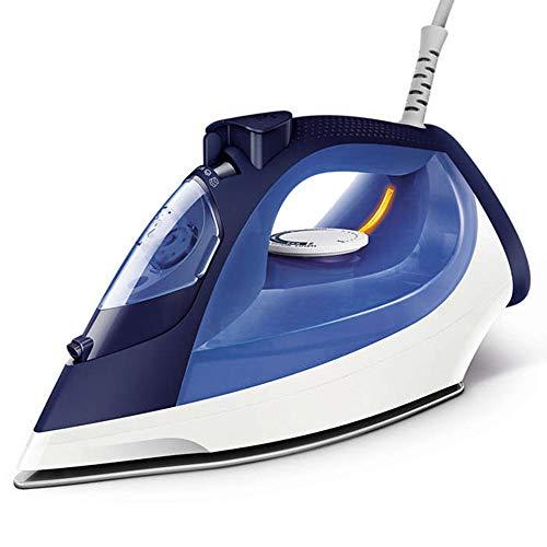 DianYunDou Plancha eléctrica, Plancha de Vapor doméstica, Plancha Mini portátil portátil