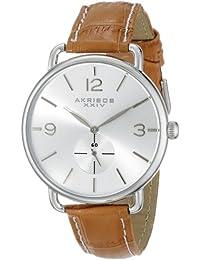 Akribos AK658OR - Reloj para mujeres